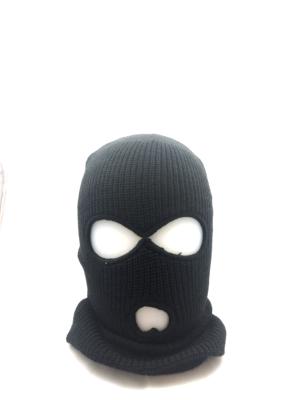 Cappelli Archivi - NEF Caccia b20401192af9